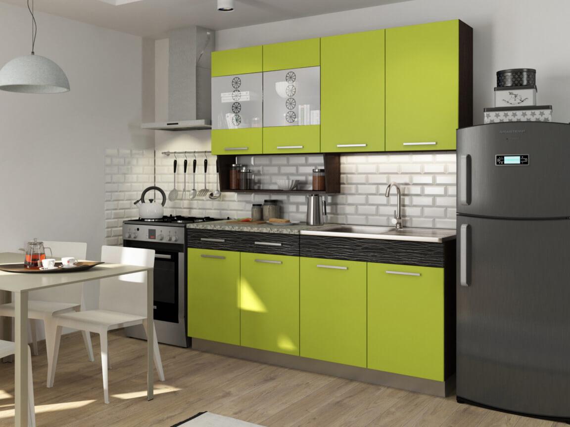 утра кухонная мебель для кухни картинки времена поменялись женщины