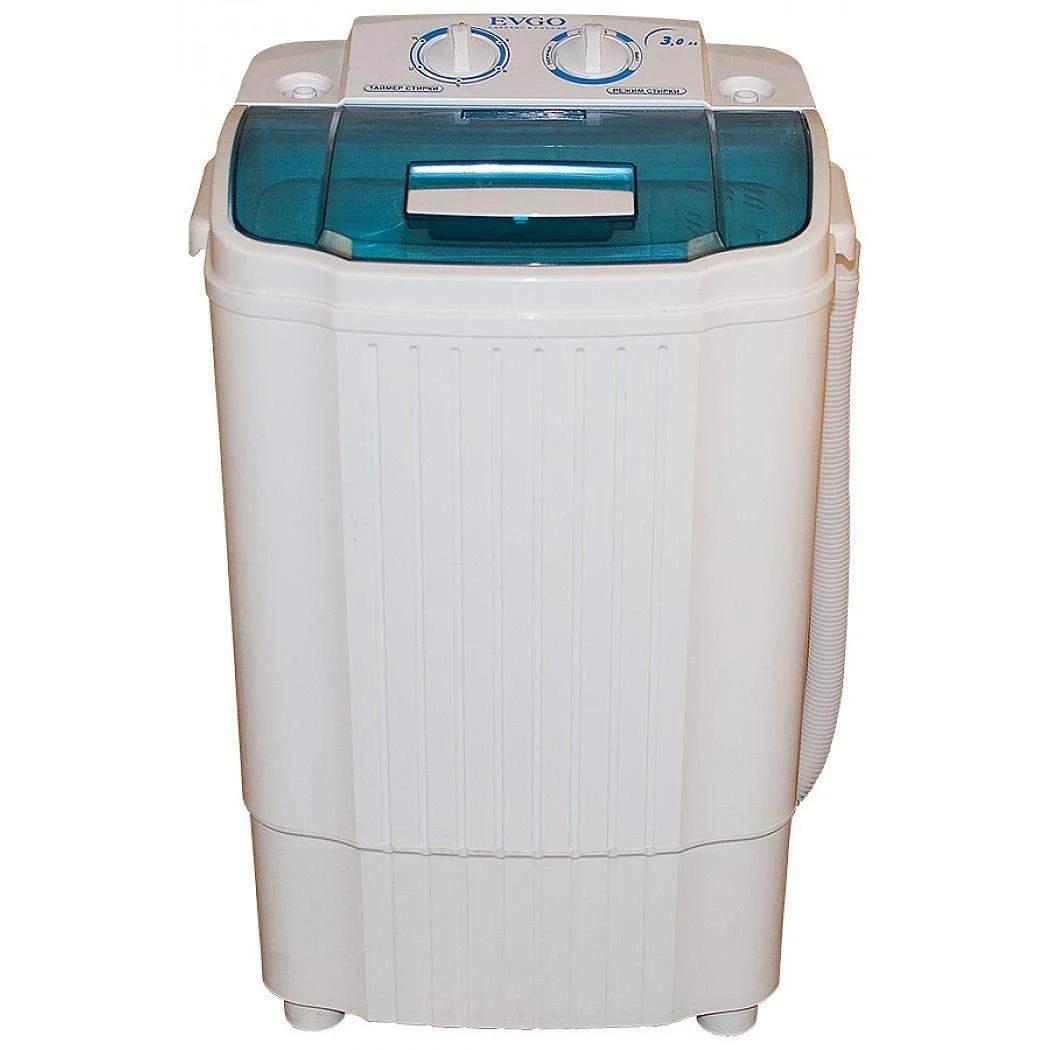 маленькая стиральная машина активаторного типа фото