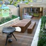 мебель для сада идеи декора