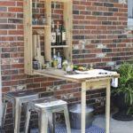 мебель для сада виды фото