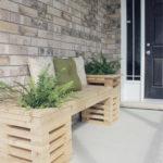 мебель для сада фото виды