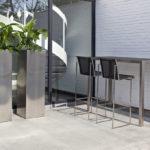 мебель для сада фото обзор