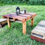 мебель для сада фото дизайн