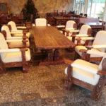 мебель под старину набор