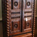 мебель под старину оформление