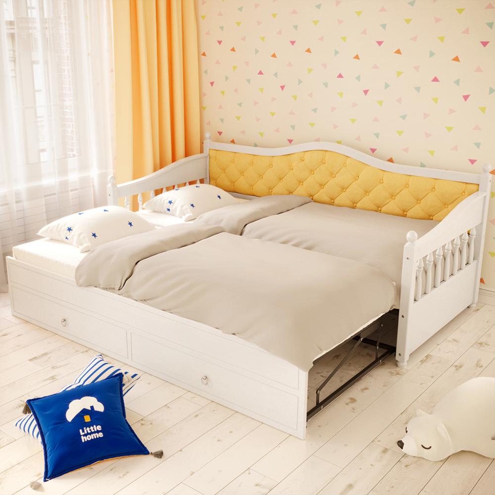 детская кровать дельфин раскладывающаяся