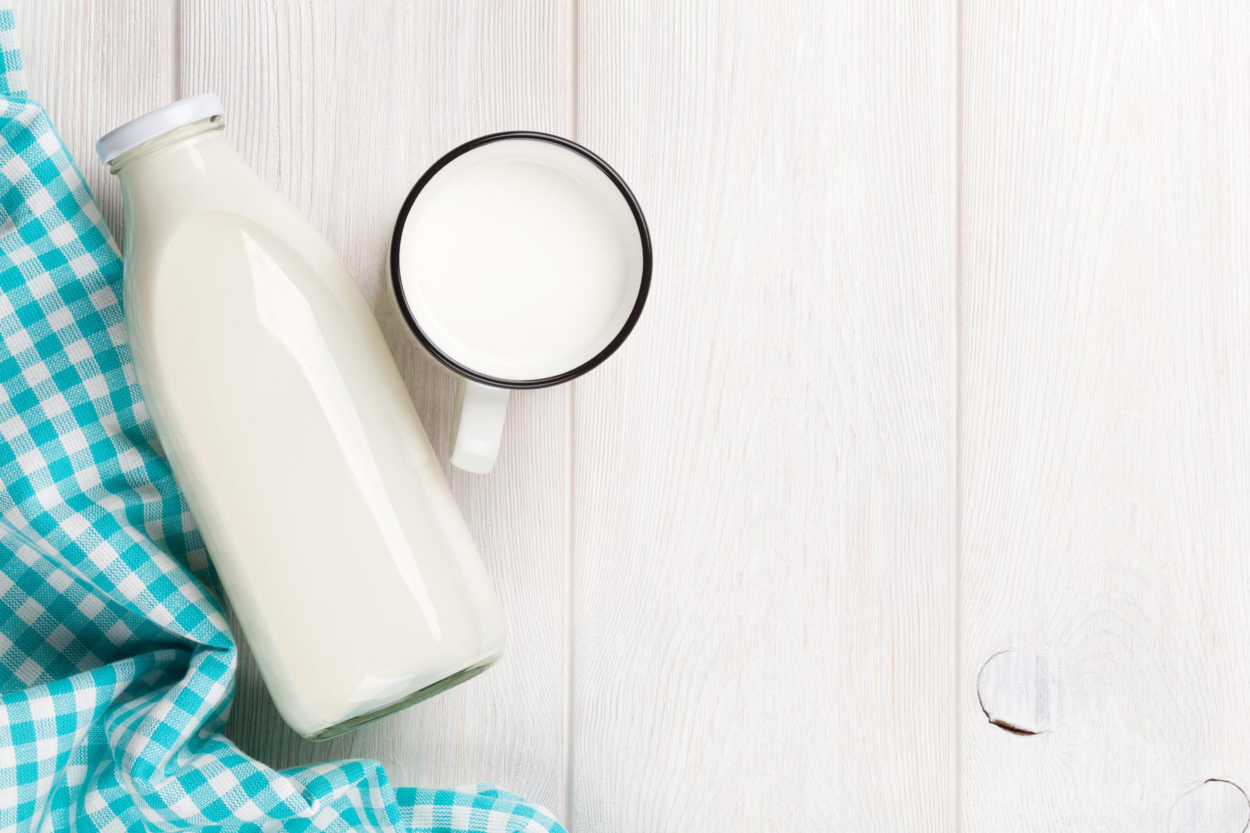 молоко для очистки дивана от чернил