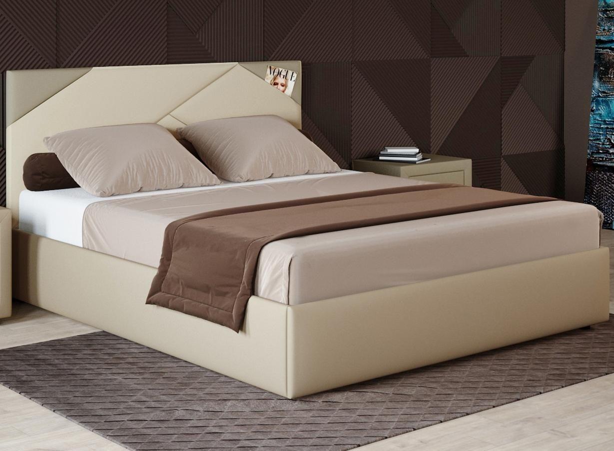 кровать моне трейд альба