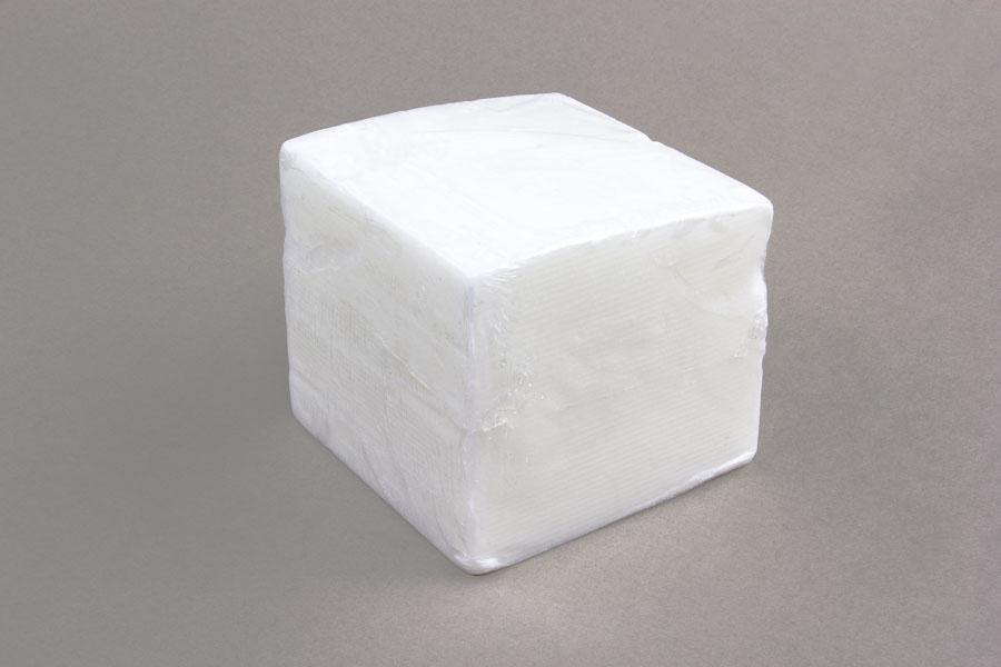 мыльная основа белая фото