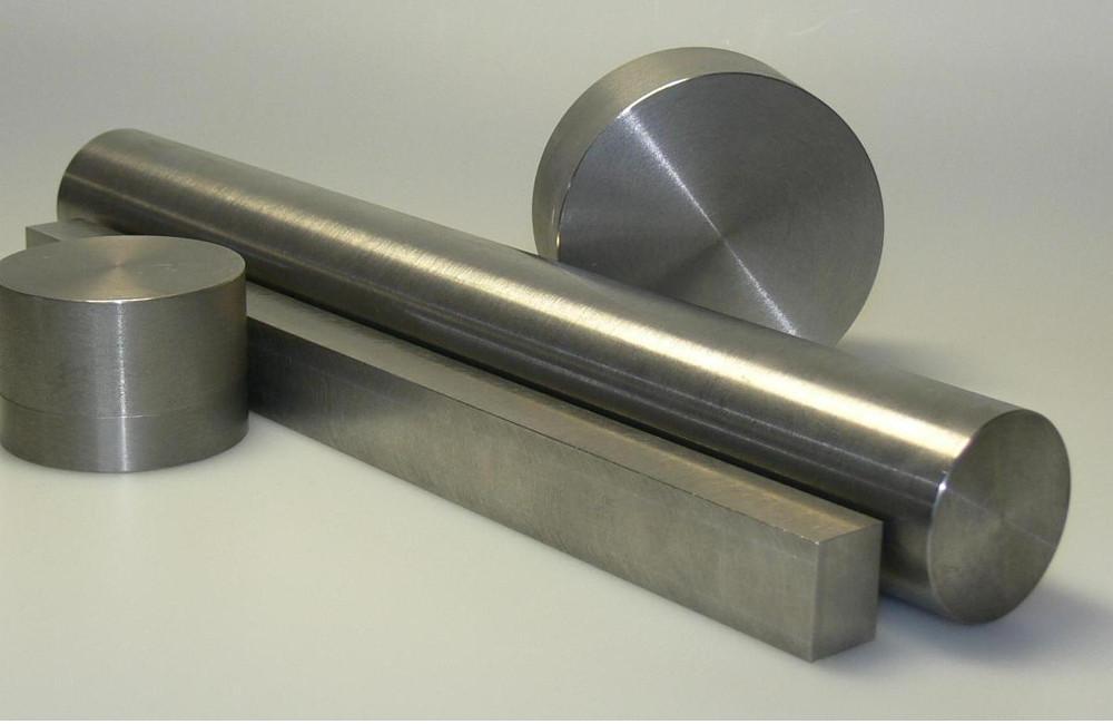 нержавеющий металл