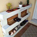 мебель сам для обуви