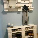 мебель сам в коридор