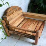 мебель своими руками кресла