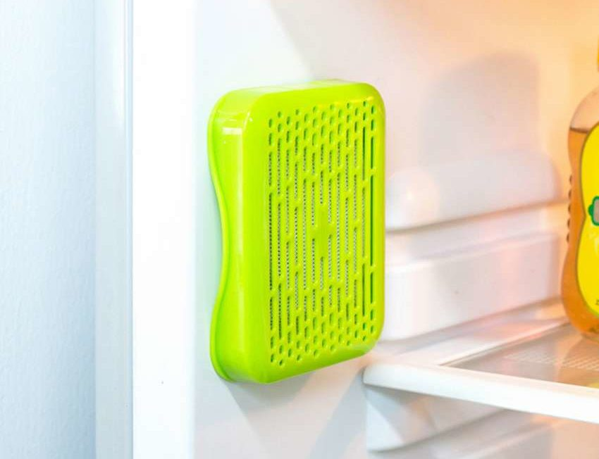 освежители воздуха для холодильника