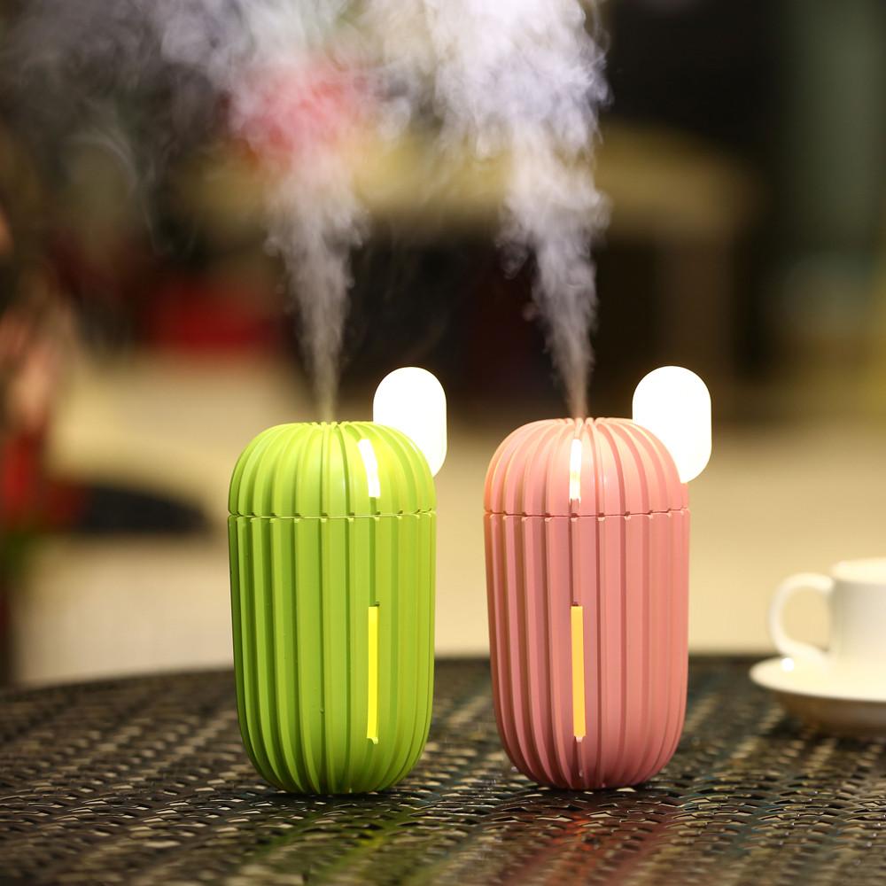 освежители воздуха для дома