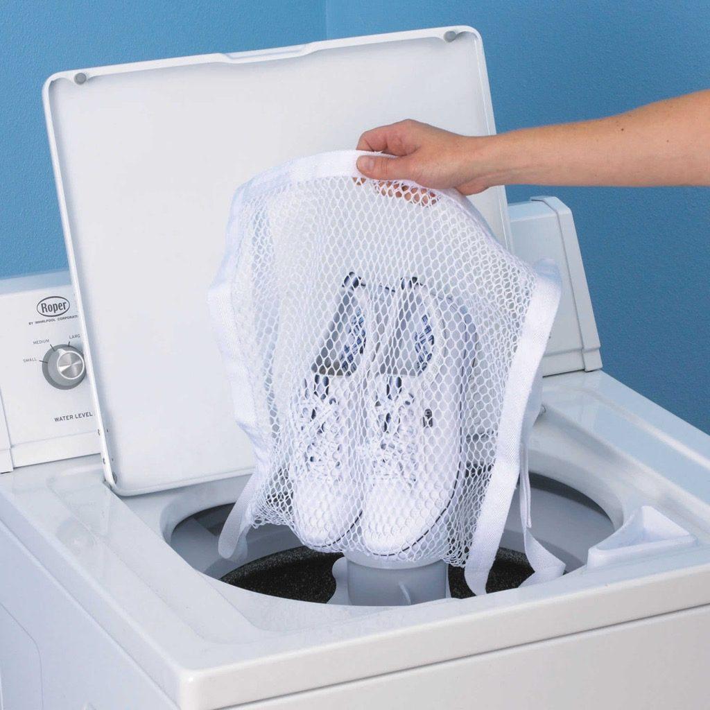откидной верх в стиральной машине