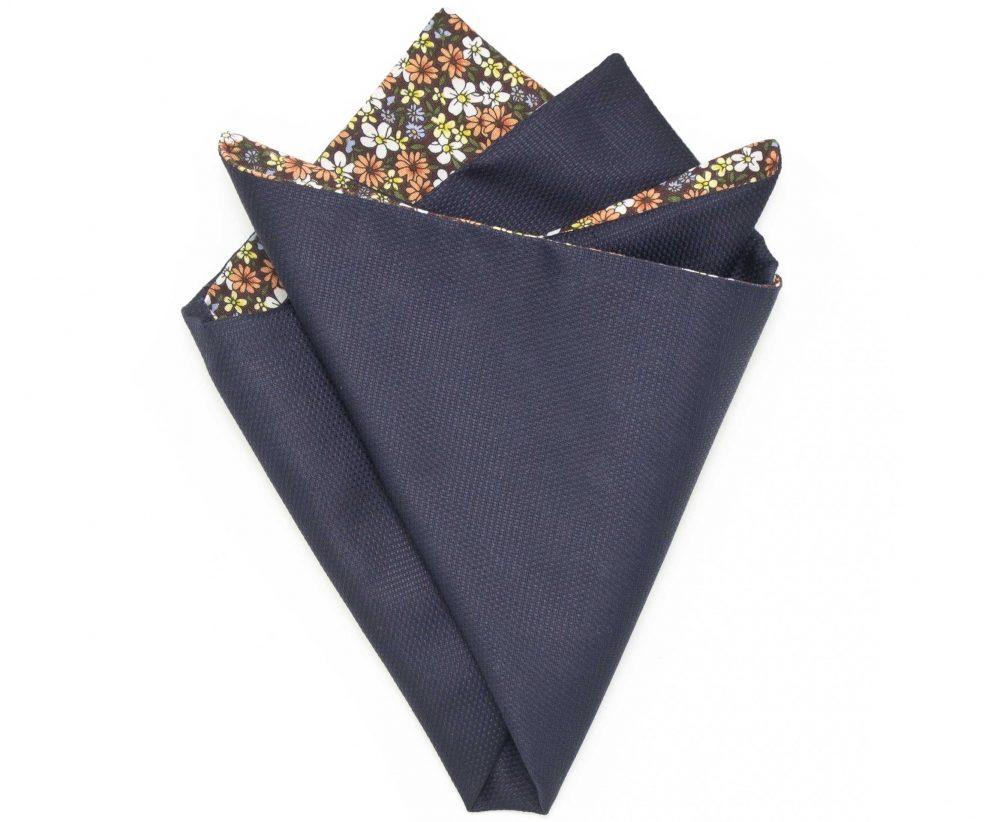 платок в нагрудный карман