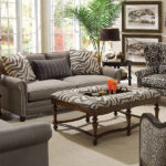 подушки для дивана идеи дизайна