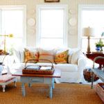 подушки для дивана декор фото