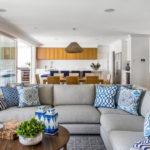подушки для дивана фото декор