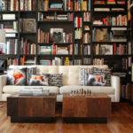 подушки для дивана фото декора