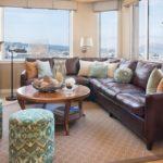 подушки для дивана идеи декор