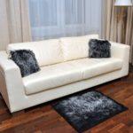 подушки для дивана фото