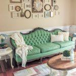 подушки для дивана интерьер идеи