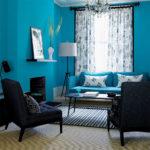 подушки для дивана идеи интерьера