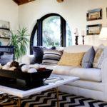 подушки для дивана фото оформления