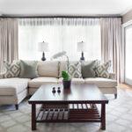 подушки для дивана идеи оформление