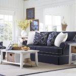 подушки для дивана идеи оформления