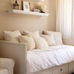 подушки для дивана варианты фото
