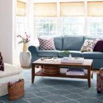 подушки для дивана фото вариантов