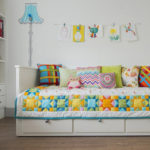 подушки для дивана идеи варианты