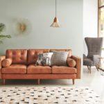 подушки для дивана виды