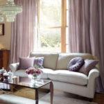 подушки для дивана фото виды