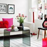 подушки для дивана виды дизайна