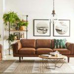 подушки для дивана виды декора