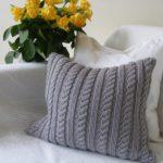 подушки для дивана дизайн