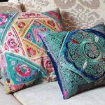 подушки для дивана фото дизайна