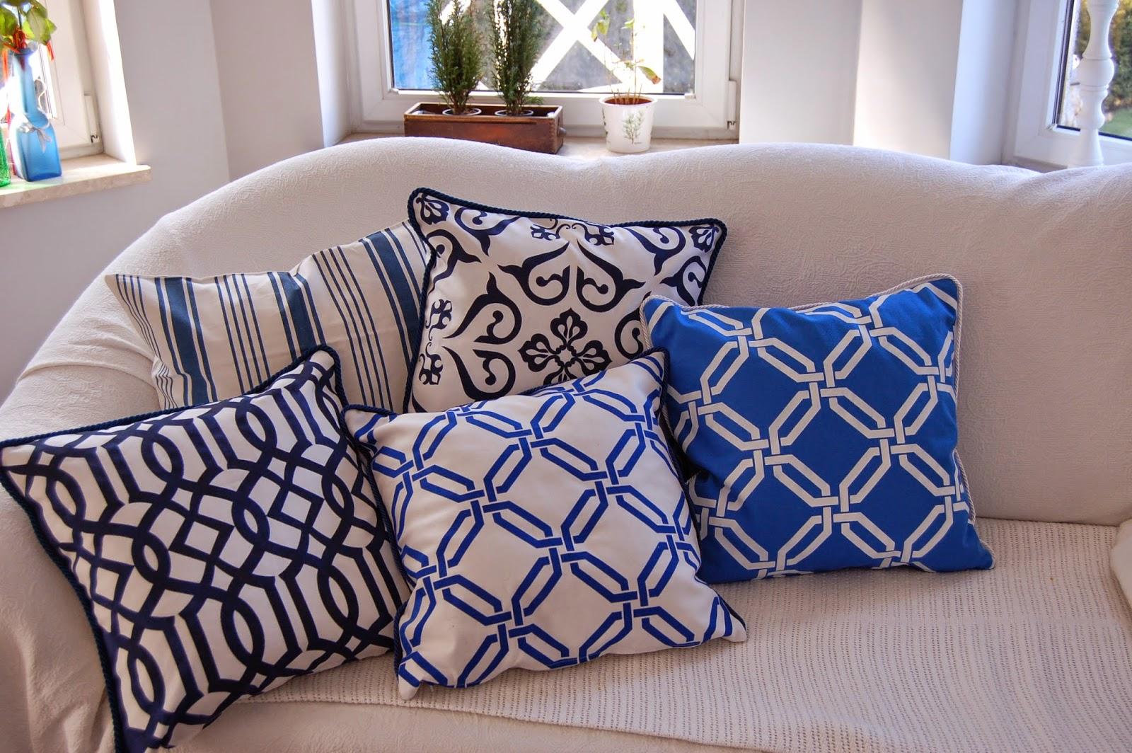 подушки для дивана декоративные