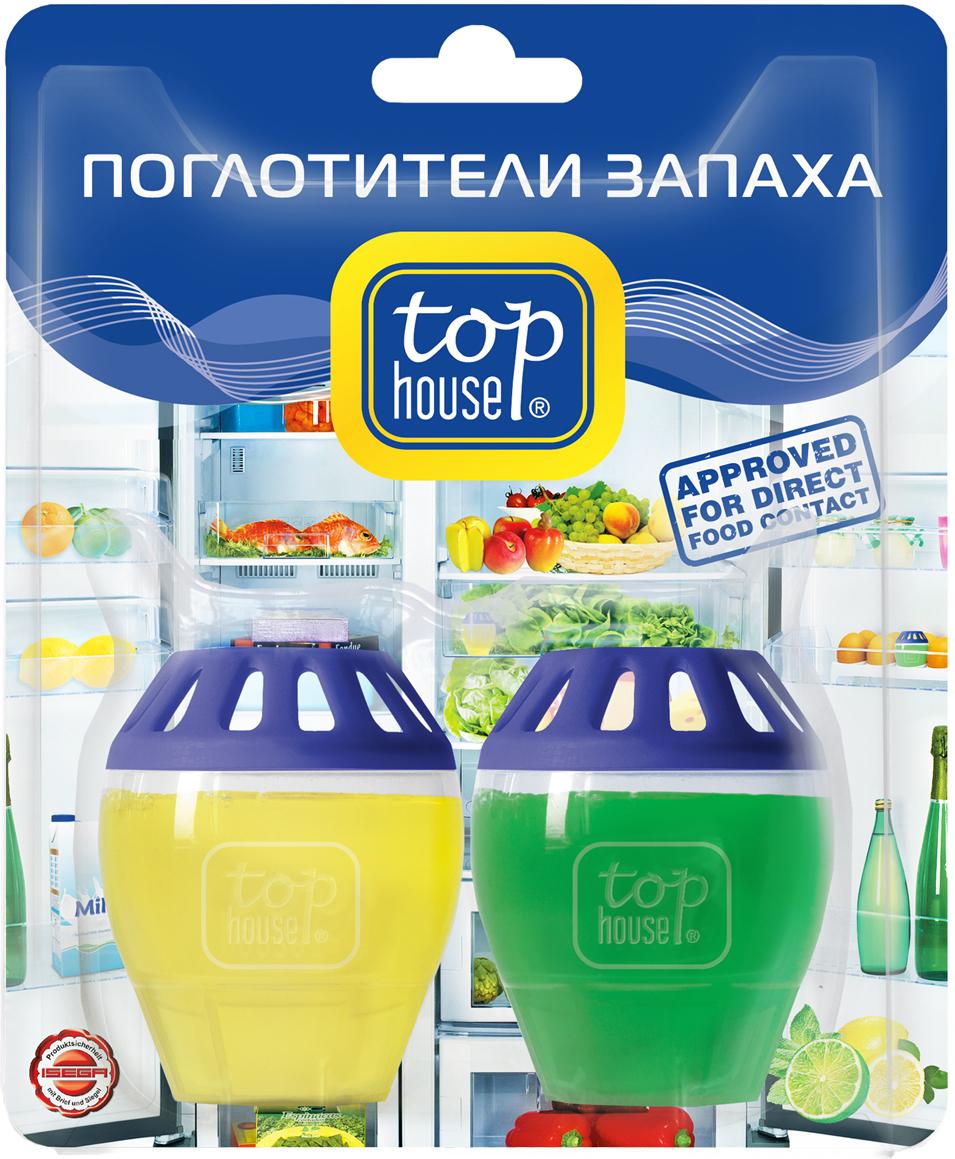 поглотители запаха для холодильника