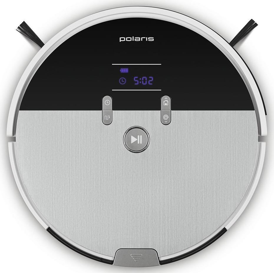 пылесос Polaris PVCR 0930