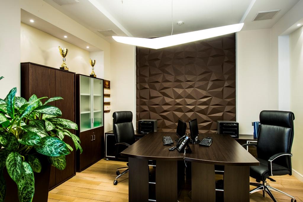 фото кабинетов финансистов оказанное