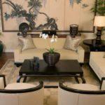 расстановка мебели по фен шуй идеи декора