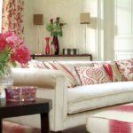 расстановка мебели по фен шуй варианты фото