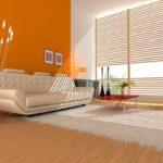 расстановка мебели по фен шуй фото дизайна