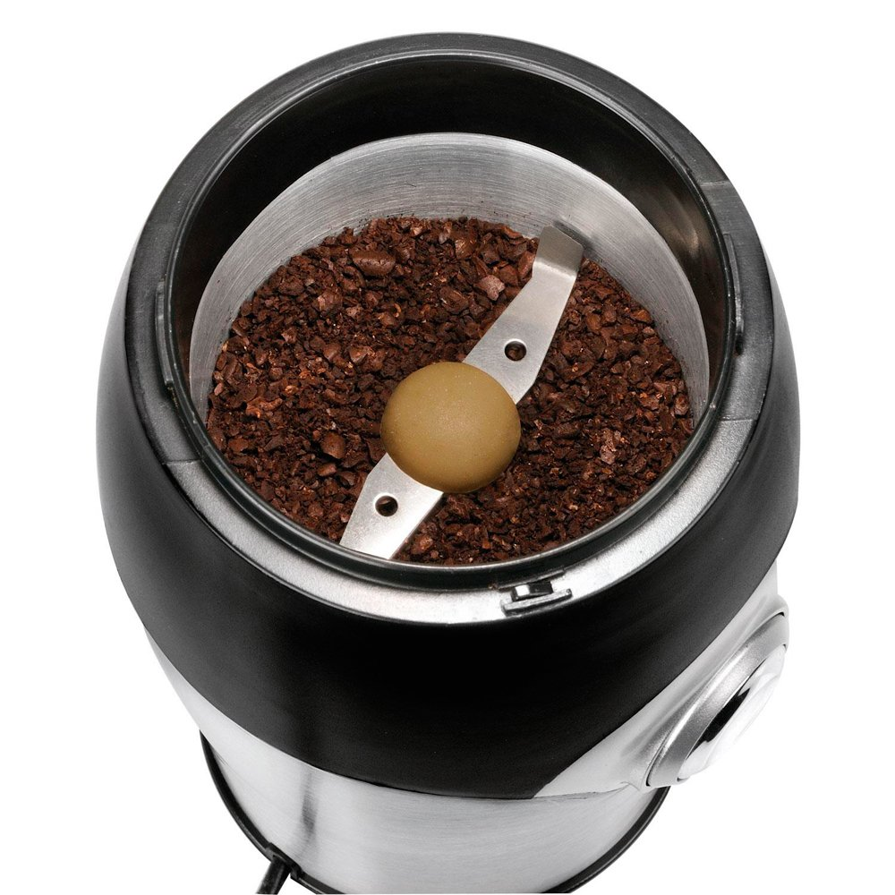 роторная кофемолка фото