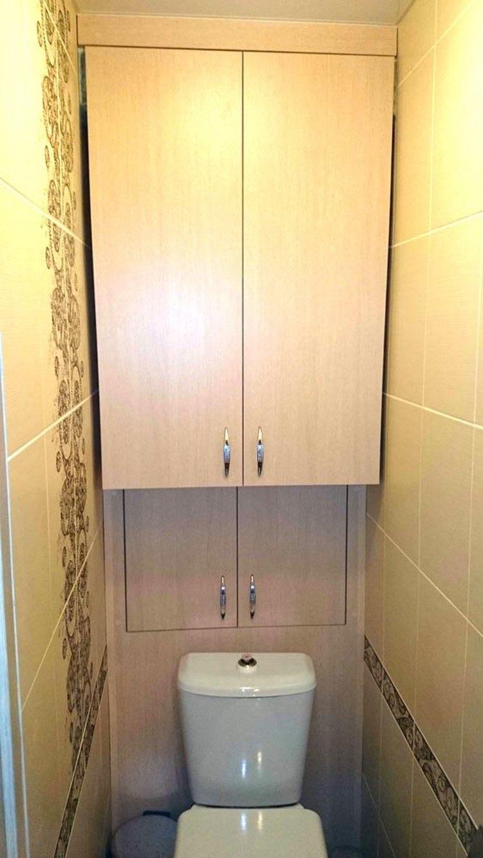шкаф из ламинированных плит